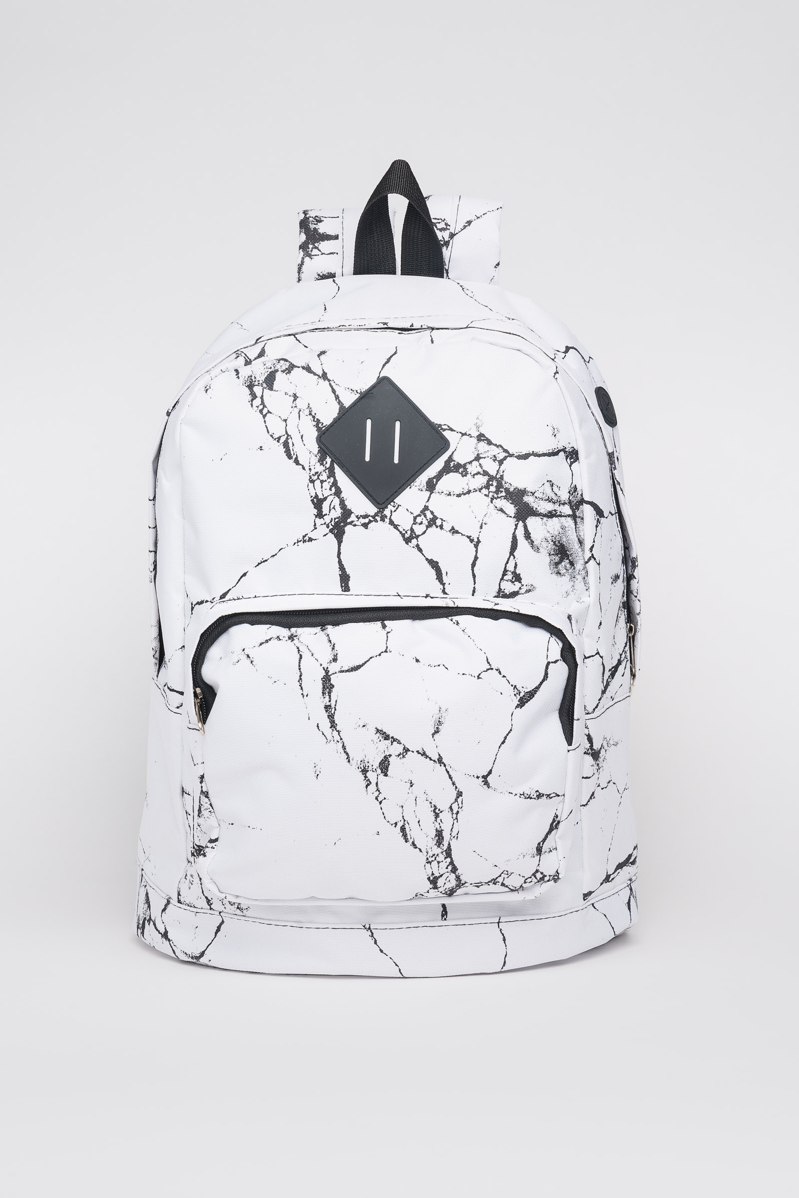 Marble Backpack Accessories Ardene