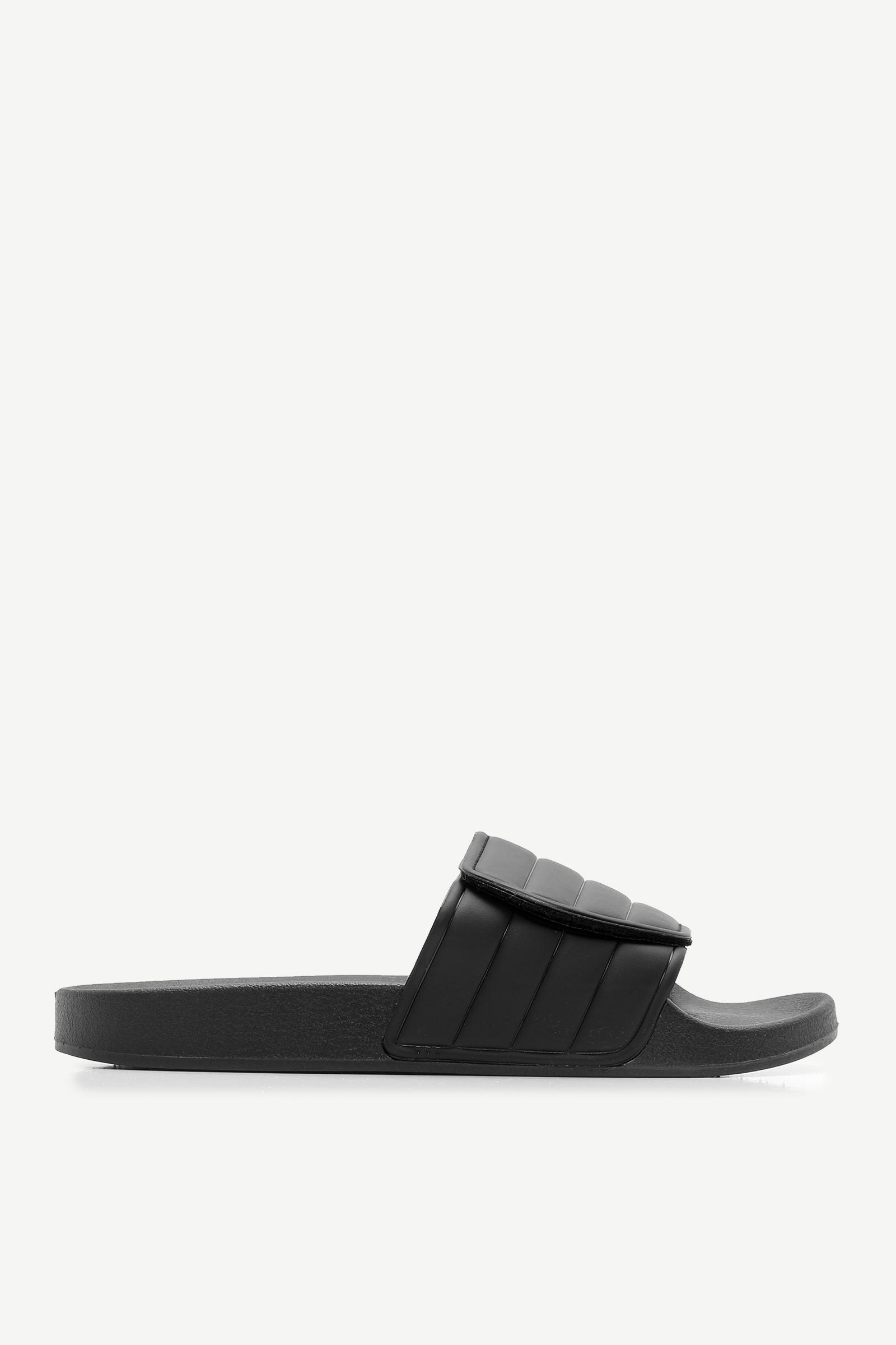 Adjustable Slides - Shoes | Ardene