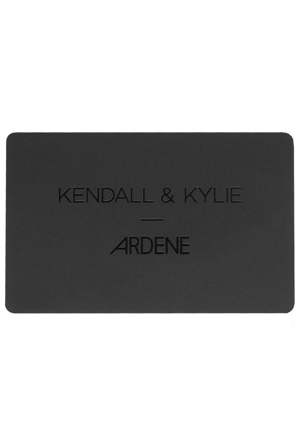 Kendall & Kylie   Ardene Gift Card