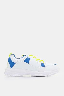 52e032129b46 Sneakers - Clothing for Women   Ardene