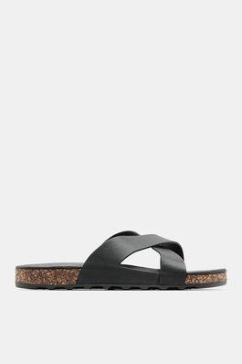 d6ef83d54a39 Sandals - Footwear for Women