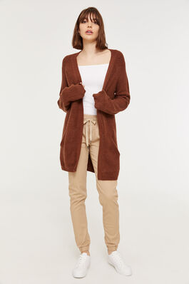 93fb60edeb7b Sweaters & Cardigans - Clothing for Women | Ardene