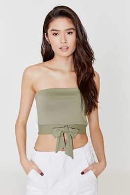 93d956e9cb5 Cropped Tops for Women