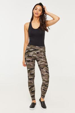 9d41625eab5c5 Leggings - Clothing for Women   Ardene
