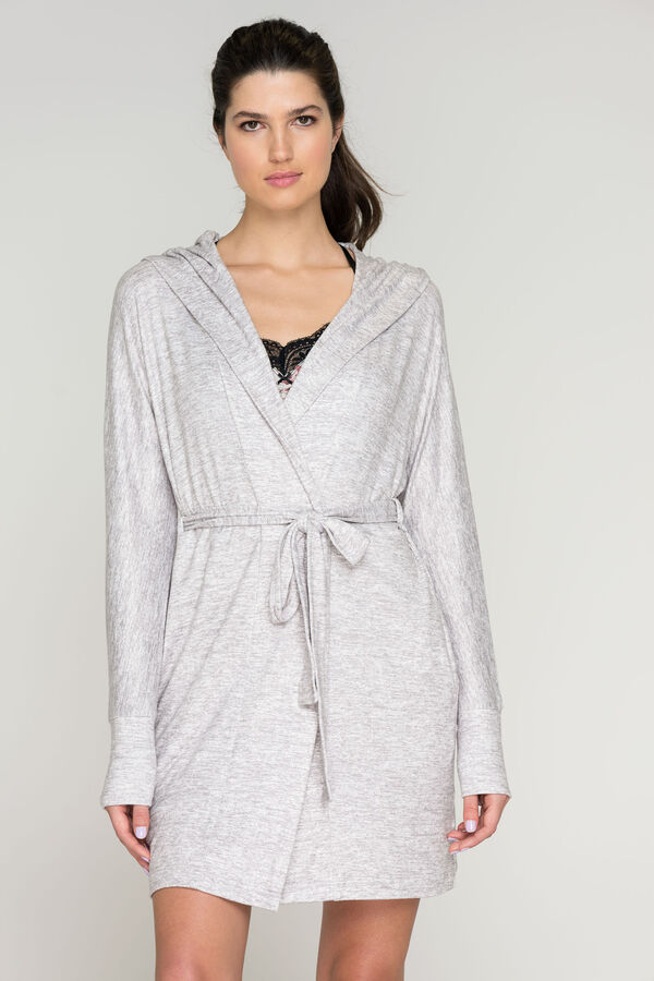 Images. Deluxe Deluxe lounge robe ... 68d28e465
