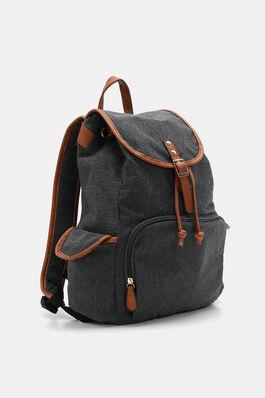 fc1da2a083d Handbags - Bags for Women