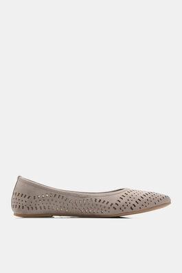 3f073f75c Shoes - Footwear for Women