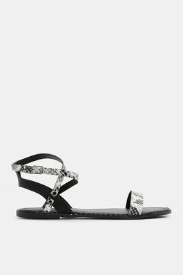 75eb7b636b8a Shoes - Footwear for Women