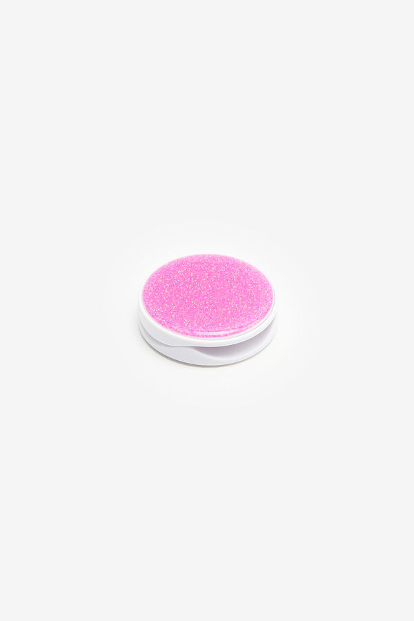 Hot Pink Phone Ring