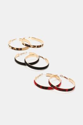 f1386dd057ce5 Jewelry - Beauty for Women   Ardene