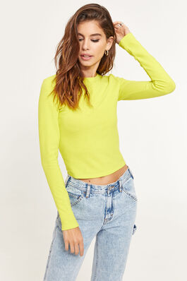 0276660361b3 Sweaters & Cardigans - Clothing for Women | Ardene