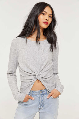 267966a2f0d Sweaters   Cardigans for Women