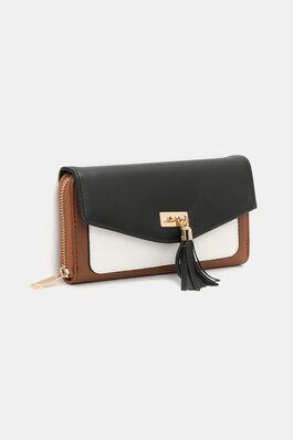 wallets pouches ardene