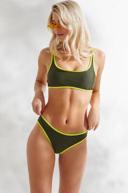 b78315b8631 Swimwear - Women's Bikinis, Bathing Suits & Swimsuits | Ardene