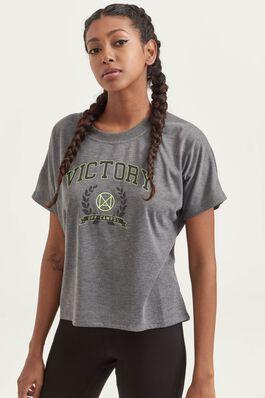 d0f81d390f Workout Tops - Activewear for Women   Ardene