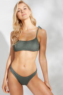 dd3508d57df2d5 Swimwear - Women's Bikinis, Bathing Suits & Swimsuits | Ardene