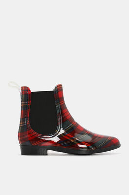 196a65085bb Up to 70% OFF Sales - Women's Shoes and Footwear | Ardene