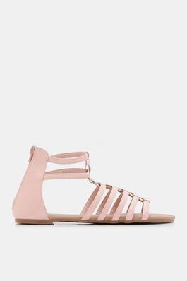 a8942ca9b Gladiators - Sandals for Women