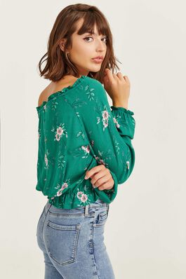 447a552280 Fashion Tops - Clothing for Women   Ardene