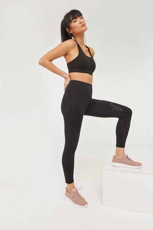 MOVE Activewear Leggings