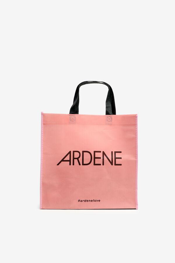 Ardene Medium Reusable Tote Bag