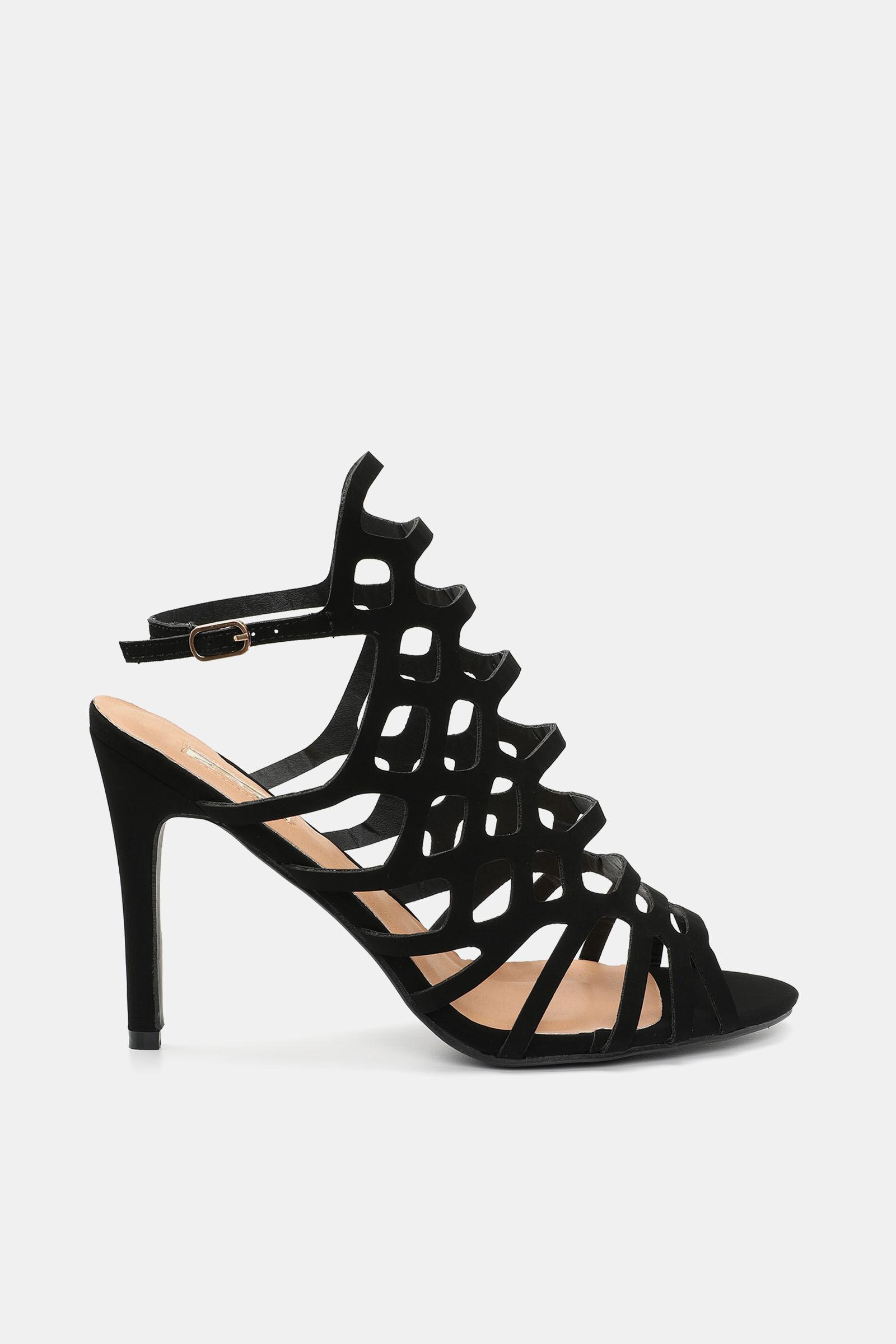 Femmeardène Pour Femmeardène Escarpins Pour Femmeardène Chaussures Escarpins Chaussures Chaussures QhdrxtsC