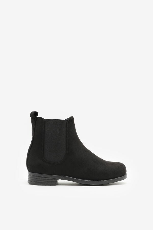 Chelsea Boots for Girls
