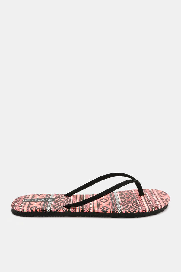3429d0dcc37b Ardene Ardene Women s Flip-Flop Sandals