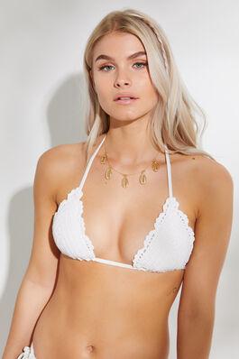 2fe037cde09df Bikini Tops - Swimwear for Women | Ardene USA