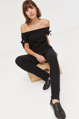 3869fc846898 Rompers + Jumpsuits - Clothing for Women