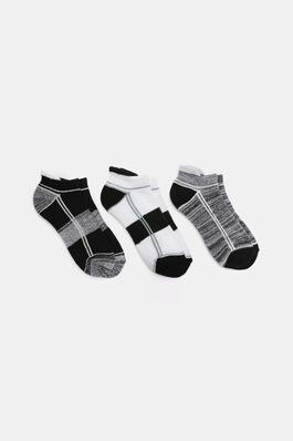c5256014d090 MOVE Athletic Ankle Socks