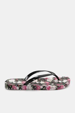 49c3cfe2fcab Floral Flip-Flop Sandals.  6.90. BUY 1