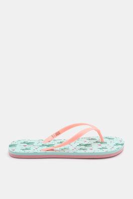 2c2b3358c Sandals - Footwear for Women