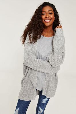 Vêtements - Mode pour femme   Ardène 9cf7e242b0b4