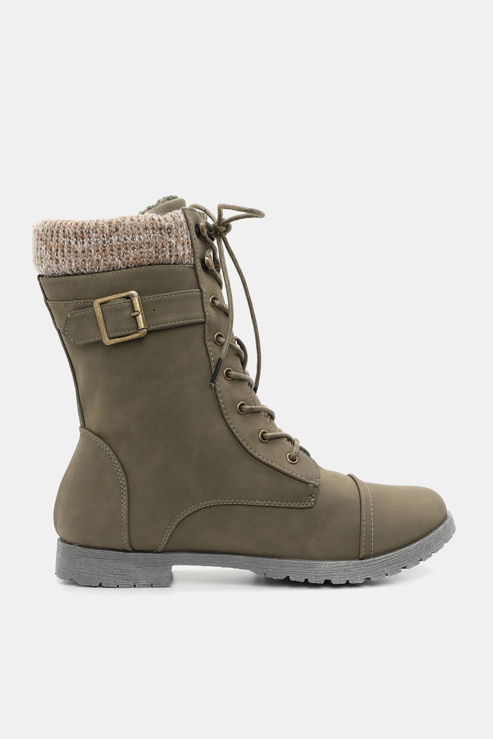 Chaussures Chaussures Pour Pour Ardène Femme Pour Chaussures Femme Ardène Chaussures Ardène Femme ZWXnaFg