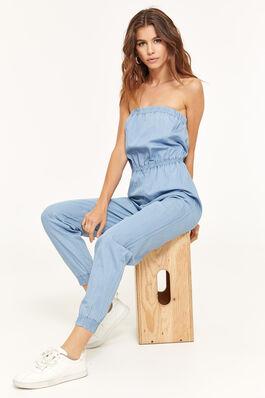 7982e039dee Dresses - Clothing for Women | Ardene