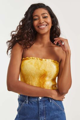 e888782a53c Cropped Tops for Women   Ardene