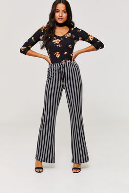 Pants Trousers Clothing for Women