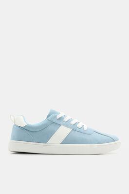 Shoes - Footwear for Women | Ardene