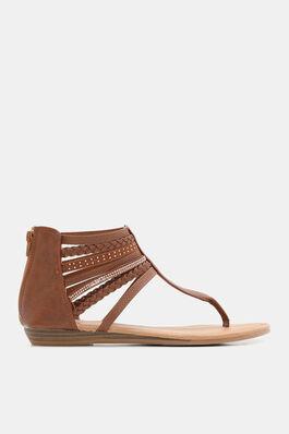 115984e791 Shoes - Footwear for Women | Ardene