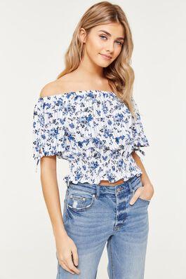 b8d3f9c3e0bb76 Shirts + Blouses - Clothing for Women | Ardene
