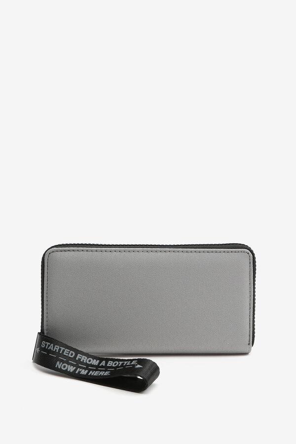 Eco-Conscious Wallet