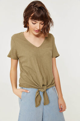 2f1562c111e874 Fashion Tops - Clothing for Women | Ardene
