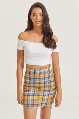 5d0ca623e22 Skirts - Clothing for Women | Ardene