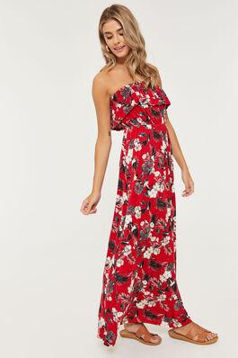 81849647 Dresses - Clothing for Women | Ardene