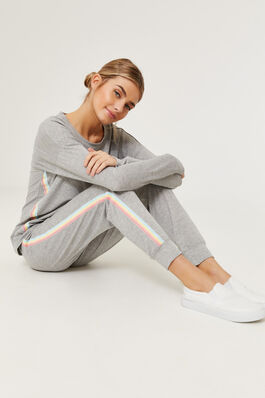 143d1770cb19 Sleepwear - PJs + Nighties for Women