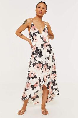 d7b2914780e3 Dresses - Clothing for Women