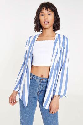 df41eb423d77c Clothing - Fashion for Women | Ardene