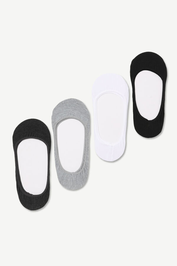 Pack of Shoe-liners