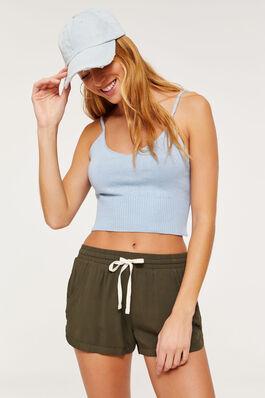 8a4a167b03 Shorts - Clothing for Women | Ardene